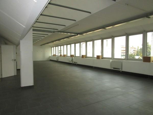 Ufficio in affitto a Milano, Savona, 867 mq - Foto 12