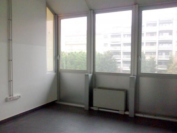 Ufficio in affitto a Milano, Savona, 867 mq - Foto 17