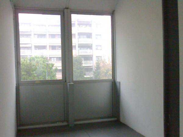 Ufficio in affitto a Milano, Savona, 867 mq - Foto 18