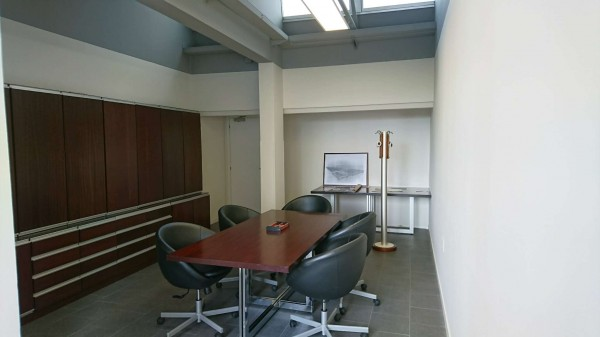 Ufficio in affitto a Milano, Savona, 867 mq - Foto 2