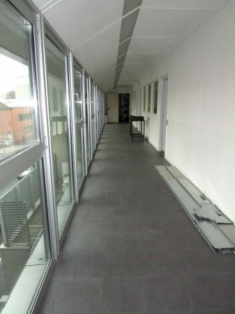 Ufficio in affitto a Milano, Savona, 867 mq - Foto 32