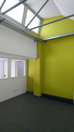 Ufficio in affitto a Milano, Savona, 867 mq - Foto 5