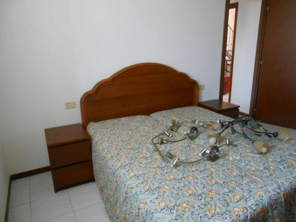 Appartamento in vendita a Chieve, Residenziale, 128 mq - Foto 11