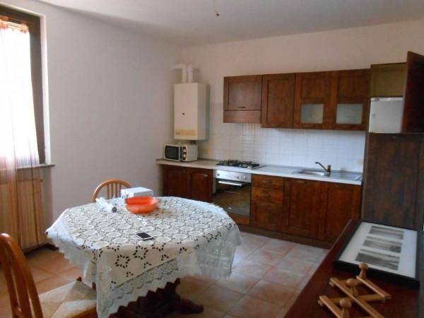 Appartamento in vendita a Chieve, Residenziale, 128 mq - Foto 32