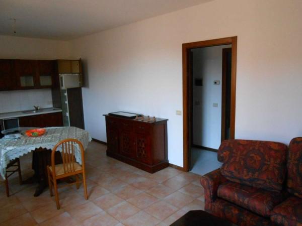 Appartamento in vendita a Chieve, Residenziale, 128 mq - Foto 18