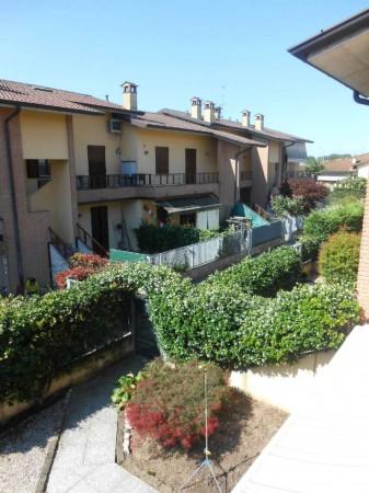 Appartamento in vendita a Chieve, Residenziale, 128 mq - Foto 20