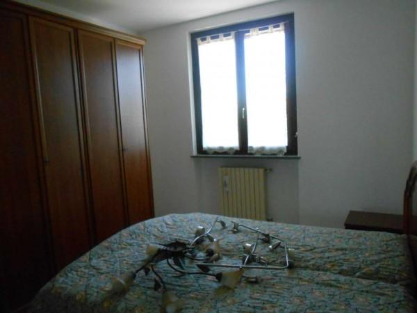 Appartamento in vendita a Chieve, Residenziale, 128 mq - Foto 14
