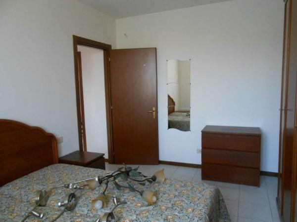 Appartamento in vendita a Chieve, Residenziale, 128 mq - Foto 10