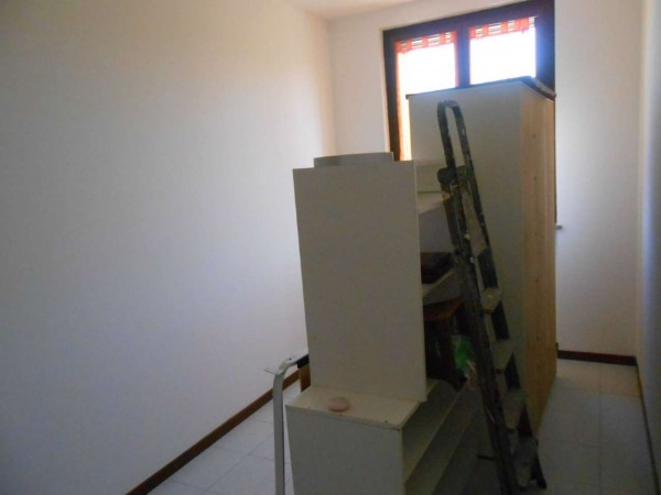 Appartamento in vendita a Chieve, Residenziale, 128 mq - Foto 9