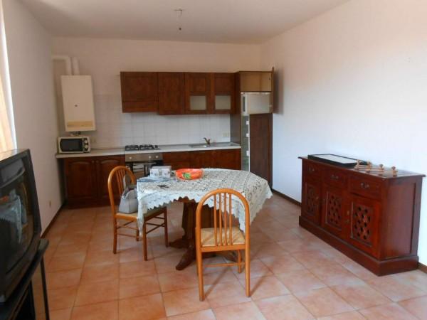 Appartamento in vendita a Chieve, Residenziale, 128 mq - Foto 31