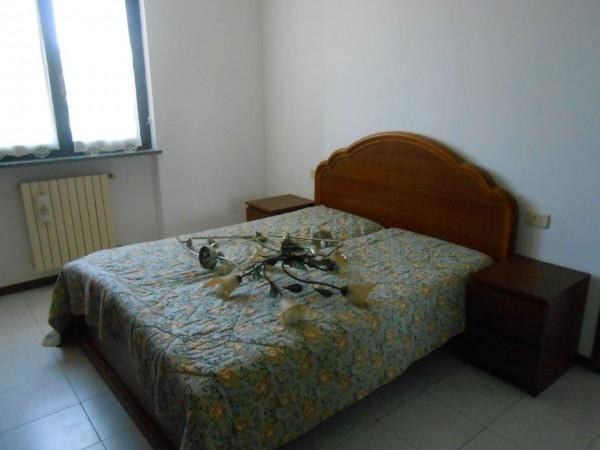Appartamento in vendita a Chieve, Residenziale, 128 mq - Foto 15