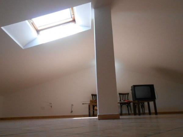 Appartamento in vendita a Chieve, Residenziale, 128 mq - Foto 3