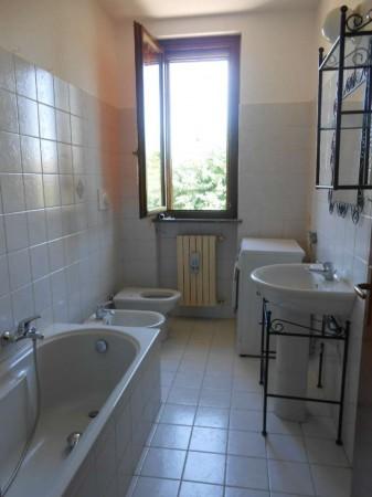 Appartamento in vendita a Chieve, Residenziale, 128 mq - Foto 7