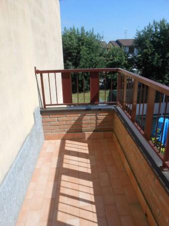 Appartamento in vendita a Chieve, Residenziale, 128 mq - Foto 21