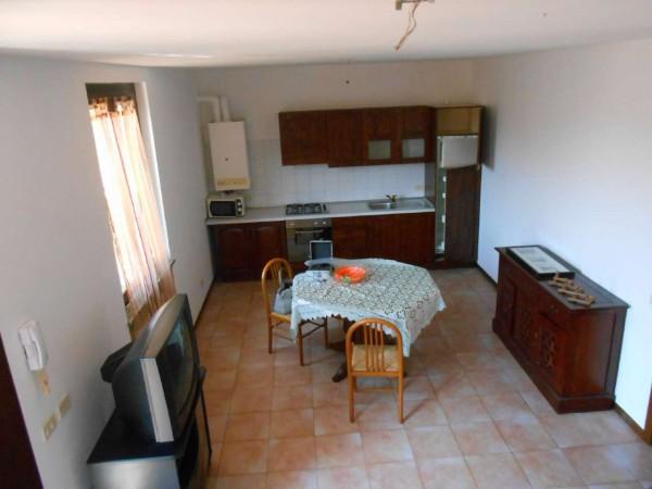 Appartamento in vendita a Chieve, Residenziale, 128 mq - Foto 19