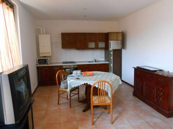 Appartamento in vendita a Chieve, Residenziale, 128 mq - Foto 16