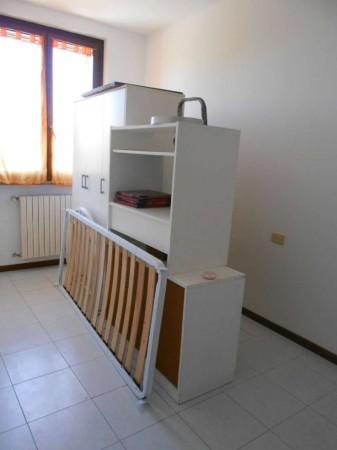 Appartamento in vendita a Chieve, Residenziale, 128 mq - Foto 27