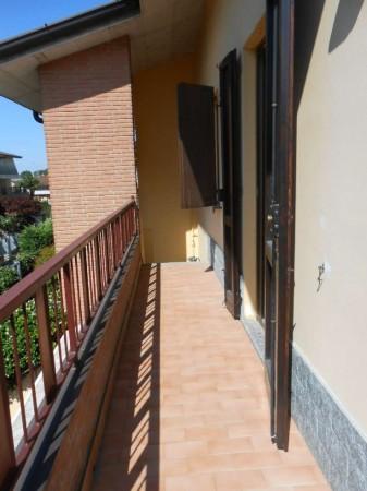 Appartamento in vendita a Chieve, Residenziale, 128 mq - Foto 1