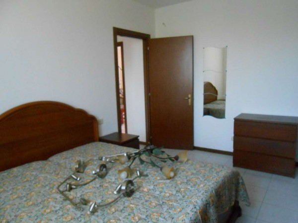 Appartamento in vendita a Chieve, Residenziale, 128 mq - Foto 29