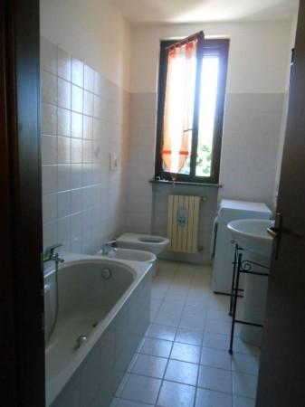 Appartamento in vendita a Chieve, Residenziale, 128 mq - Foto 6