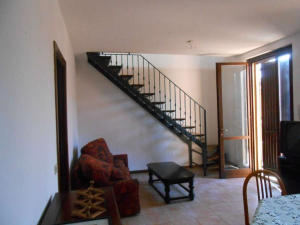 Appartamento in vendita a Chieve, Residenziale, 128 mq - Foto 30