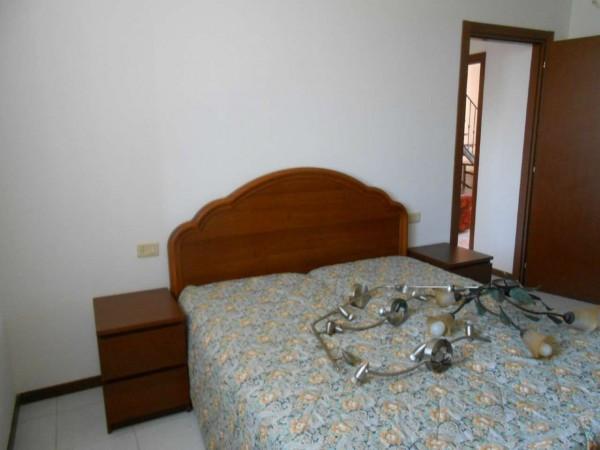 Appartamento in vendita a Chieve, Residenziale, 128 mq - Foto 12