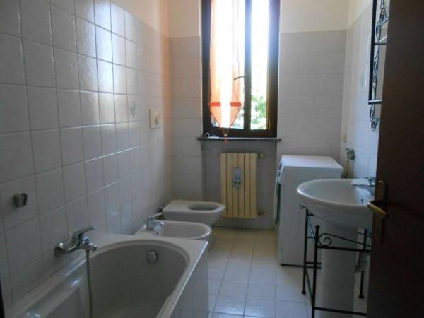 Appartamento in vendita a Chieve, Residenziale, 128 mq - Foto 26