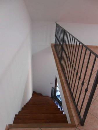 Appartamento in vendita a Chieve, Residenziale, 128 mq - Foto 5