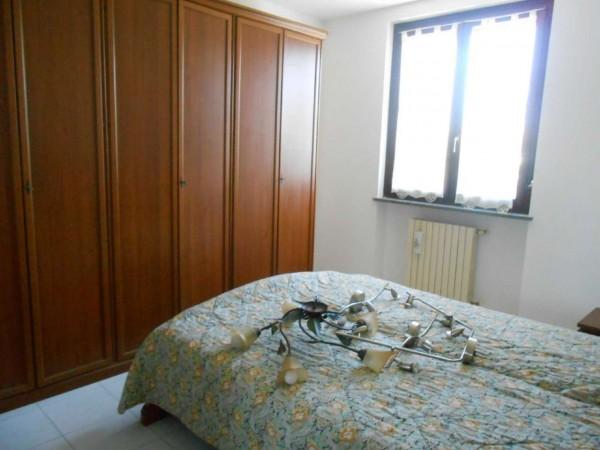 Appartamento in vendita a Chieve, Residenziale, 128 mq - Foto 28
