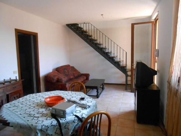 Appartamento in vendita a Chieve, Residenziale, 128 mq - Foto 33