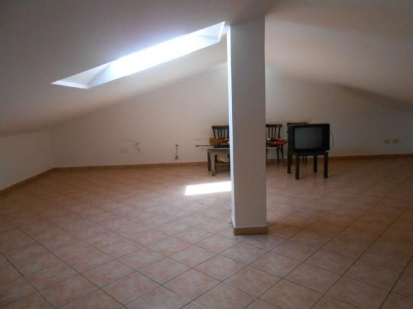 Appartamento in vendita a Chieve, Residenziale, 128 mq - Foto 4