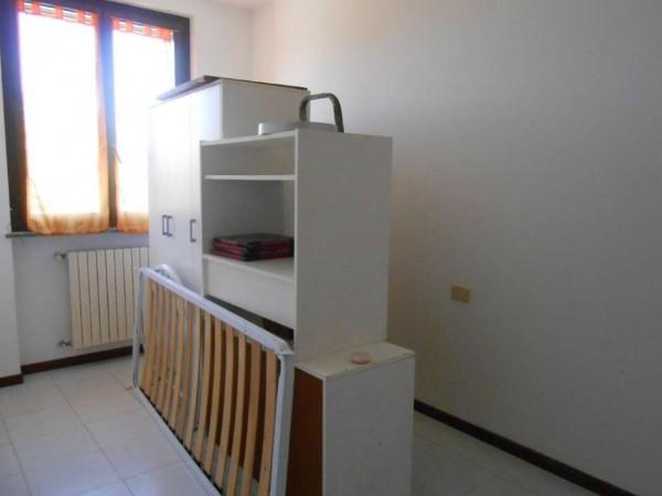 Appartamento in vendita a Chieve, Residenziale, 128 mq - Foto 8
