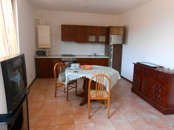 Appartamento in vendita a Chieve, Residenziale, 128 mq - Foto 17