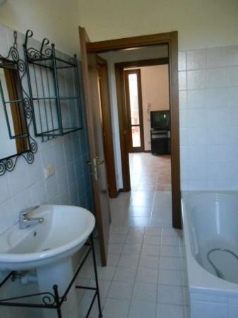 Appartamento in vendita a Chieve, Residenziale, 128 mq - Foto 25