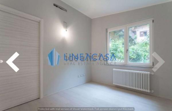 Appartamento in vendita a Milano, Piazza Xxiv Maggio, Con giardino, 100 mq - Foto 3