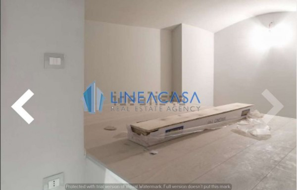 Appartamento in vendita a Milano, Piazza Xxiv Maggio, Con giardino, 100 mq - Foto 5