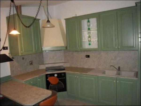 Appartamento in affitto a Impruneta, Arredato, 35 mq