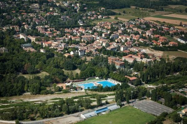 Villa in vendita a Godiasco, Collinare, Arredato, con giardino, 300 mq - Foto 4