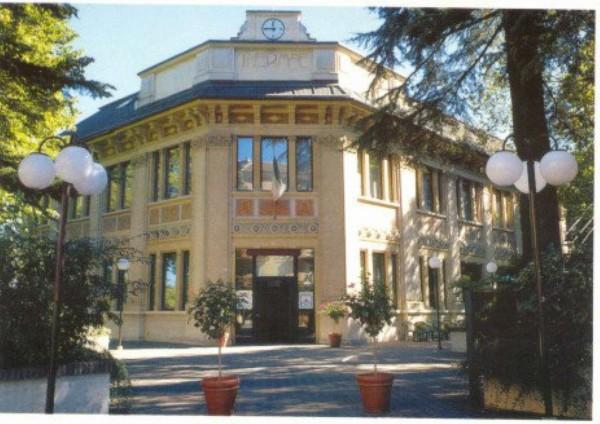 Villa in vendita a Godiasco, Collinare, Arredato, con giardino, 300 mq - Foto 2