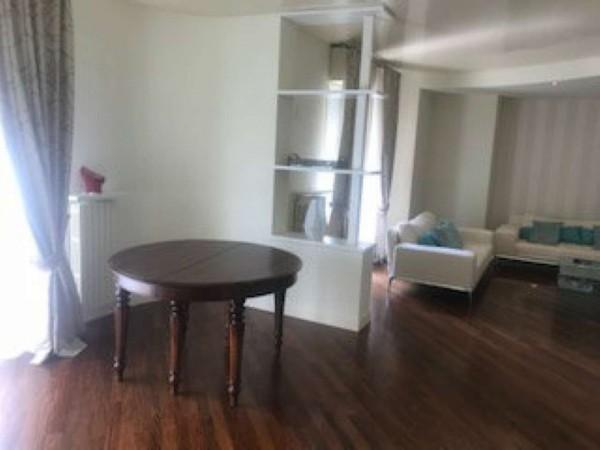 Villa in vendita a Godiasco, Collinare, Arredato, con giardino, 300 mq - Foto 5