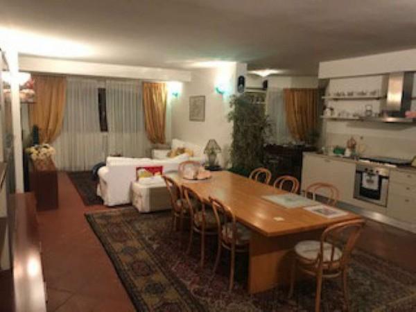 Villa in vendita a Godiasco, Collinare, Arredato, con giardino, 300 mq - Foto 17