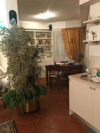 Villa in vendita a Godiasco, Collinare, Arredato, con giardino, 300 mq - Foto 16