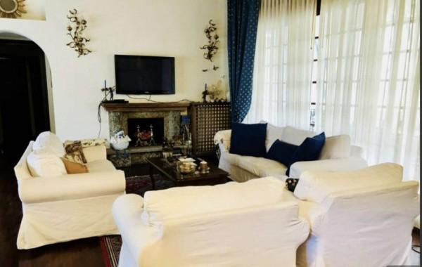 Villa in vendita a Godiasco, Collinare, Arredato, con giardino, 300 mq - Foto 9