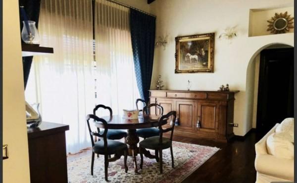 Villa in vendita a Godiasco, Collinare, Arredato, con giardino, 300 mq - Foto 8