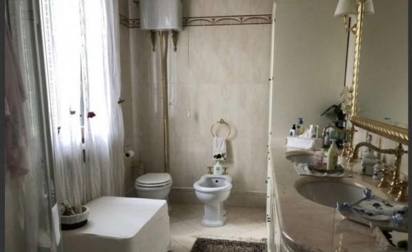 Villa in vendita a Godiasco, Collinare, Arredato, con giardino, 300 mq - Foto 10