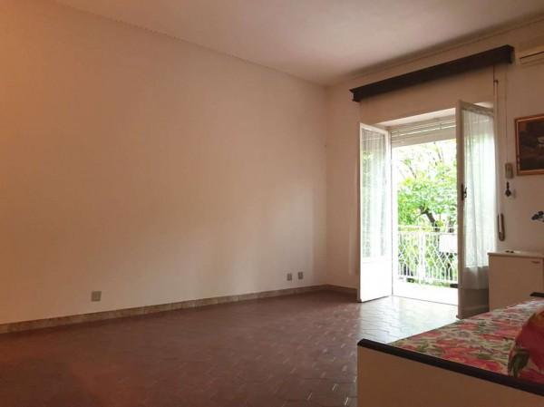 Appartamento in vendita a Roma, Torrevecchia, 80 mq