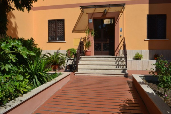 Appartamento in vendita a Roma, 77 mq - Foto 21
