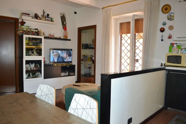 Appartamento in vendita a Roma, 77 mq - Foto 16
