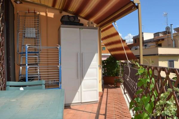 Appartamento in vendita a Roma, 77 mq - Foto 12