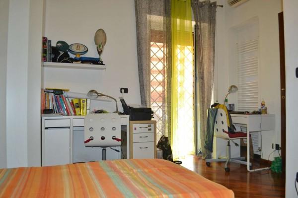 Appartamento in vendita a Roma, 77 mq - Foto 3
